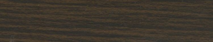 Kona Blend Wz0028pv Nevamar Edge
