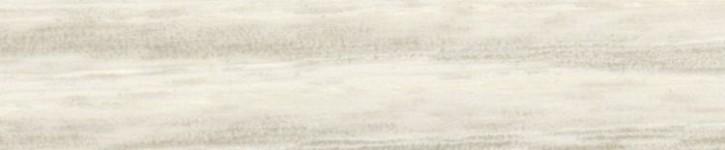 White Ash 8841 Wr Formica Edge Banding