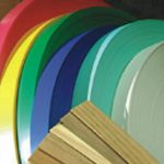 Classic Maple Uniboard Edge Banding 290 Matching Color Edge Banding