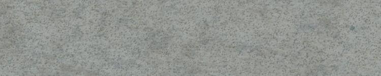 Elemental Concrete 8830 58 Formica Edge