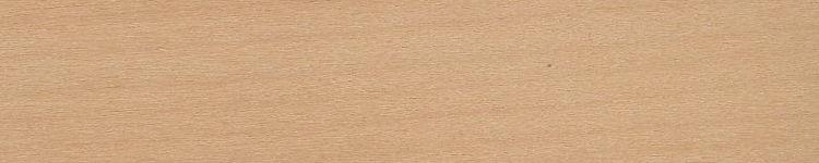 Cedar Western Red Wood Veneer Edge Banding Tape - EdgeCo
