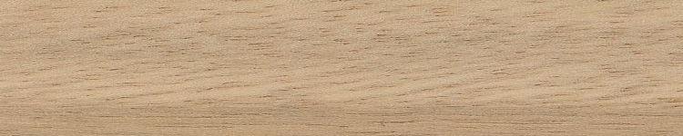 Eucalyptus Plain Green Wood Veneer Edge Banding Tape