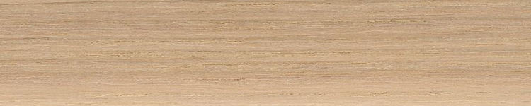 Pecan Wood Veneer Edge Banding Tape - EdgeCo, Inc EdgeCo, Inc