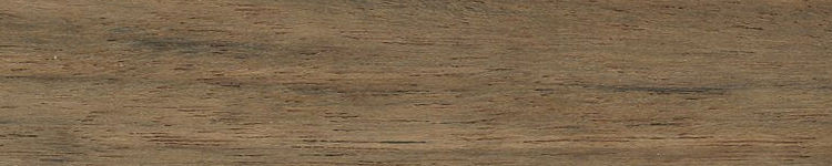 Mozambique Wood Veneer Edge Banding Edgeco Inc Edgeco Inc