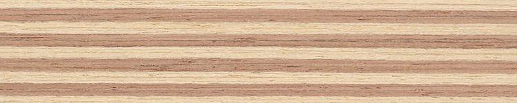 Multi-ply Wood Veneer Edge Banding Tape - EdgeCo, Inc EdgeCo
