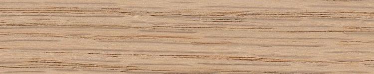 Red Oak Rift Wood Veneer Edge Banding Tape Edgeco Inc