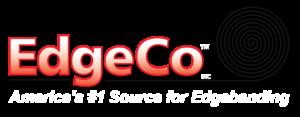 Edgebanding Colors Matching PVC Edge Banding - Edge